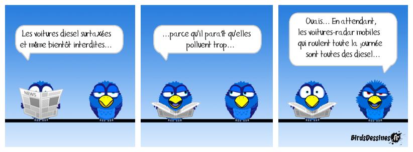 Actu en dessins de presse - Attention: Quelques minutes pour télécharger - Page 15 Pierre25