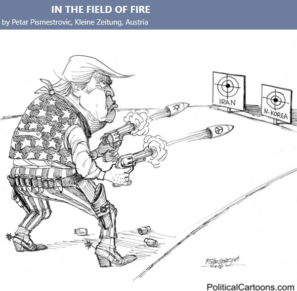 Actu en dessins de presse - Attention: Quelques minutes pour télécharger - Page 15 Snip1015