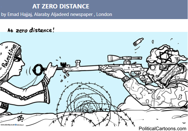 Actu en dessins de presse - Attention: Quelques minutes pour télécharger - Page 15 Snip1018