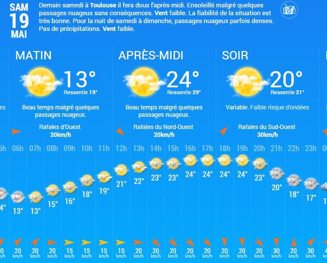 Occitanie - Fête de la moto à Villemur les 19 et 20 mai Snip1020