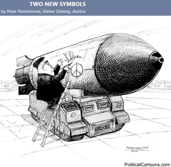 Actu en dessins de presse - Attention: Quelques minutes pour télécharger - Page 15 Snip1044