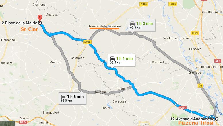Occitanie - Alors: pas de sortie de Marché de Noël ??? Snip_167