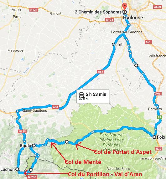 Luchon et le Val d'Aran Snip_213