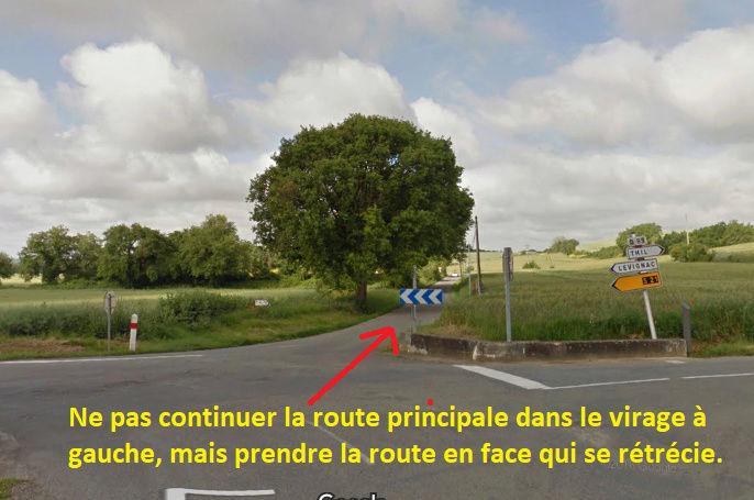 """Rencontre """"restau"""" dans la region Toulousaine??? - Page 3 Snip_219"""