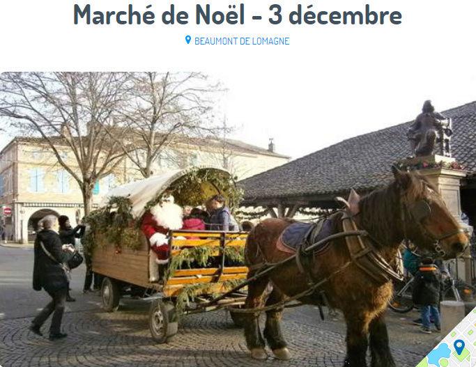 Occitanie - Alors: pas de sortie de Marché de Noël ??? Snip_243