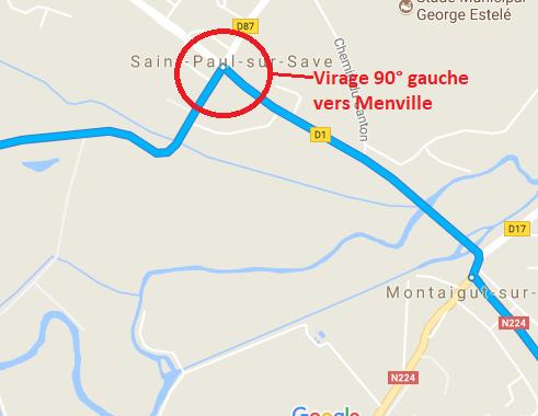 """Rencontre """"restau"""" dans la region Toulousaine??? - Page 3 Snip_265"""
