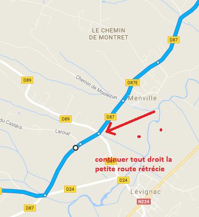 """Rencontre """"restau"""" dans la region Toulousaine??? - Page 3 Snip_269"""