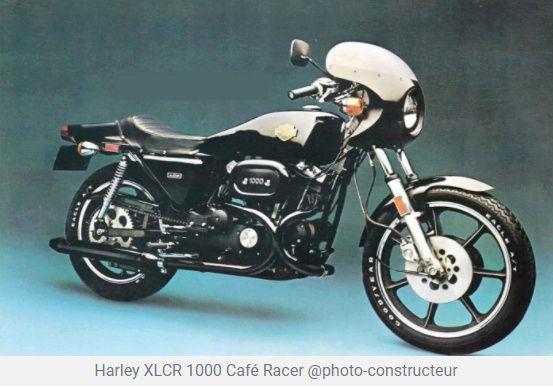 Les Motos de Johnny Halliday Snip_272