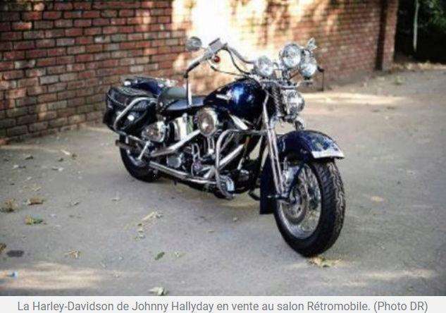 Les Motos de Johnny Halliday Snip_273