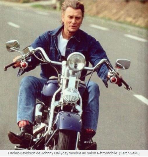Les Motos de Johnny Halliday Snip_275