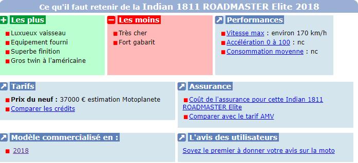 RoadMaster ELITE Snip_366