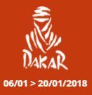 Le dakar - Départ le 06 Janvier ! Snip_447