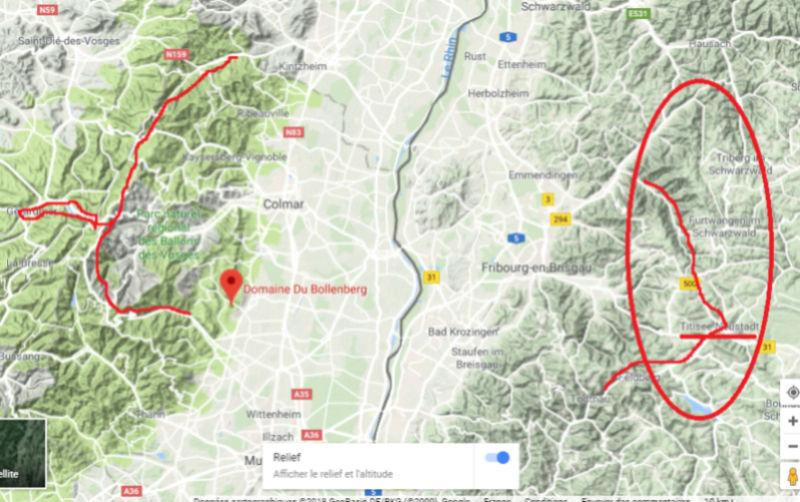 Recherche - Conseils pour un séjour en Alsace Snip_461