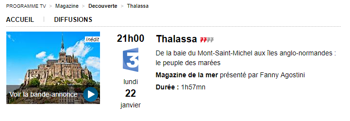 Ce soir sur France 3 - Page 4 Snip_543