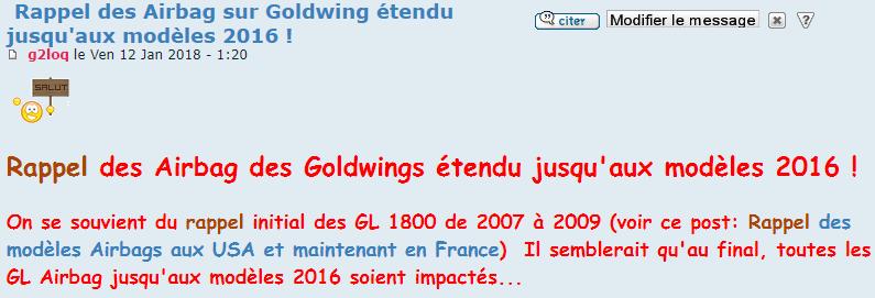 Rappel des Airbag sur Goldwing étendu jusqu'aux modèles 2016 ! Snip_668