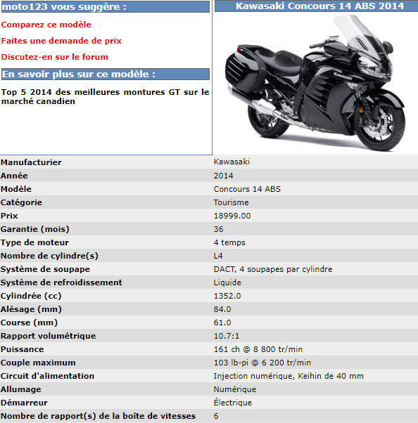 Un comparo GL versus Indian Roadmaster Snip_702