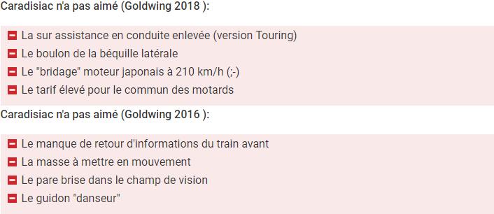 Les essais de presse de la Goldwing 2018 - Page 7 Snip_968