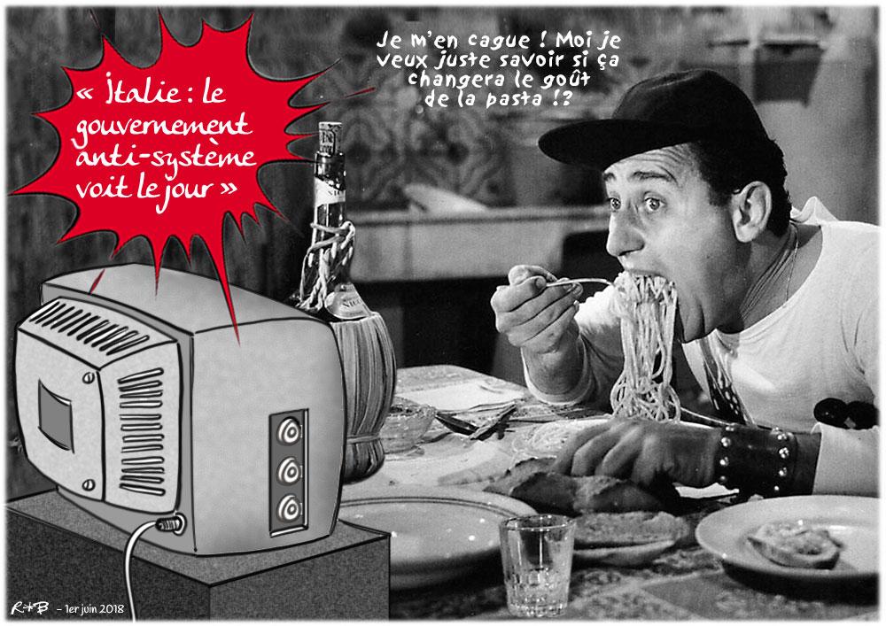 Actu en dessins de presse - Attention: Quelques minutes pour télécharger - Page 15 Sordi-10