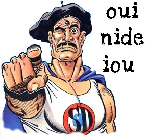 Occitanie - Alors: pas de sortie de Marché de Noël ??? Weneed14