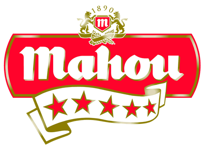 CONTRATO MAHOU Logo-m10