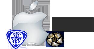 CONTRATO APPLE  Logo_i10