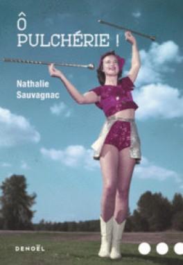 [Sauvagnac, Nathalie] Ô Pulchérie ! -pulch11