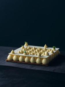 [Lignac, Cyril] La pâtisserie Hdcyri10