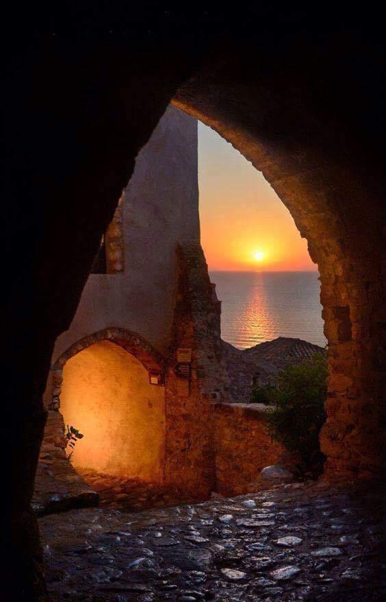 """Gallerie fotografiche : """"Finestra sul mare""""   - Pagina 3 31950210"""