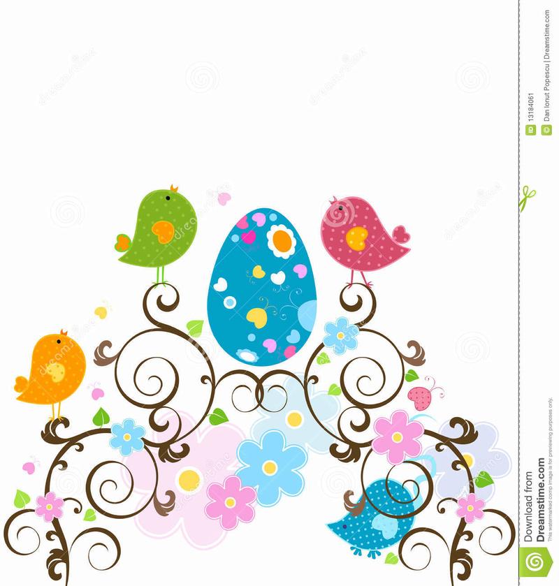 è sarà Pasqua Pasqua12