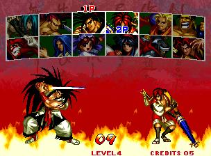 Votre TOP 3 des grilles de sélection de personnages Ss3-1210