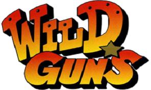 [VS] Nam-1975 VS Wild Guns ! Wild_g13