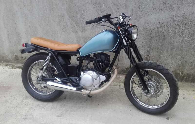 avis sur les motos mach Srlp_d10