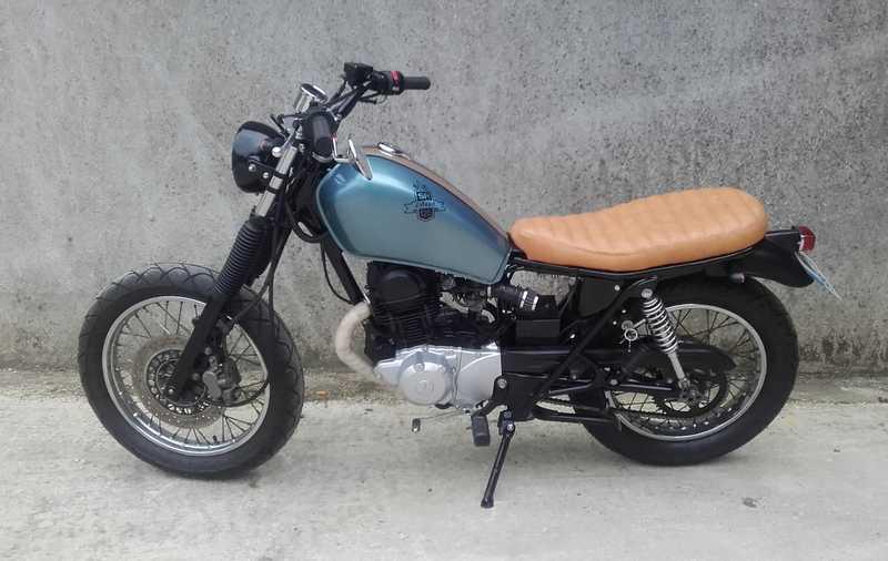avis sur les motos mach Srlp_g10