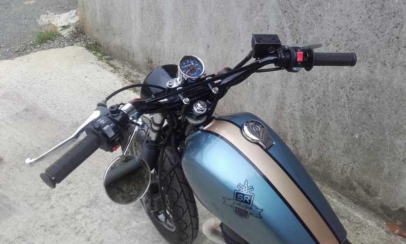 avis sur les motos mach Srlp_t10