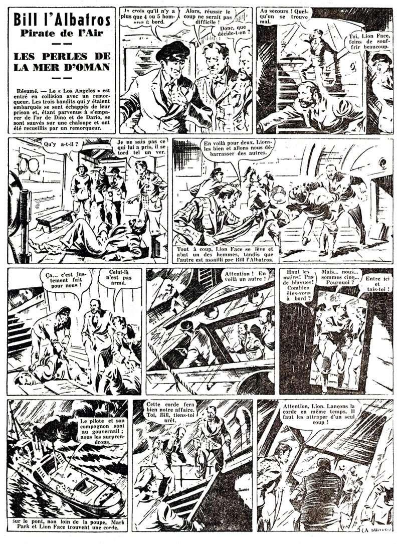 qui connait Van Straelen ? - Page 7 Ba5-s413