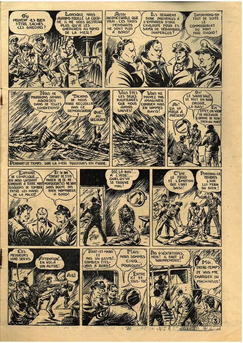 qui connait Van Straelen ? - Page 7 Fleau-14