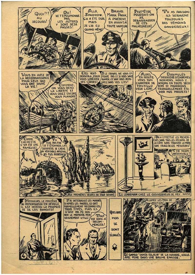 qui connait Van Straelen ? - Page 7 Fleau-15