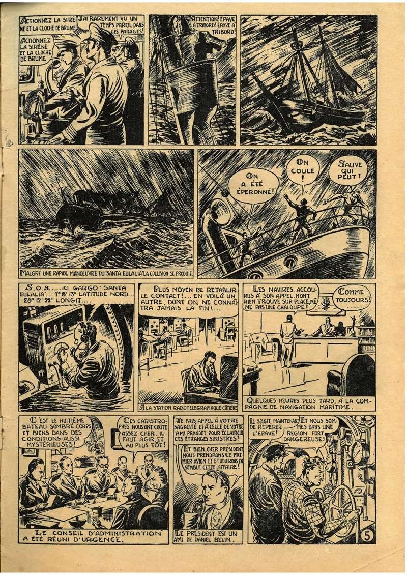 qui connait Van Straelen ? - Page 7 Fleau-16