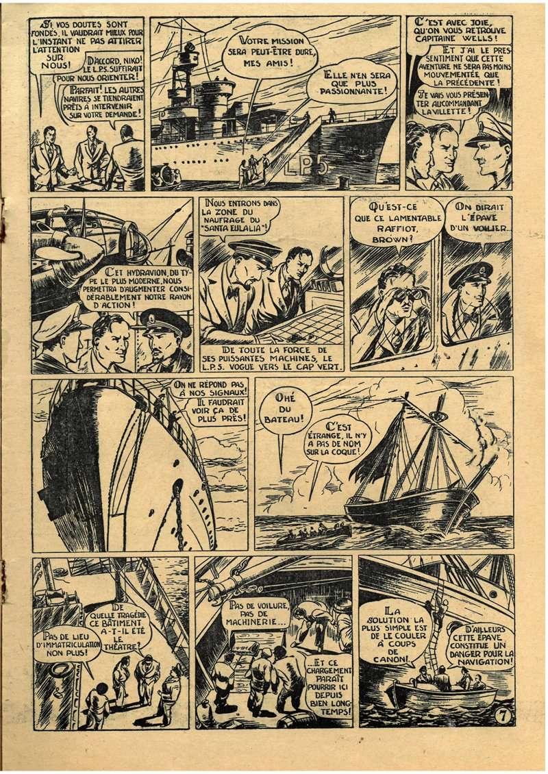 qui connait Van Straelen ? - Page 7 Fleau-17
