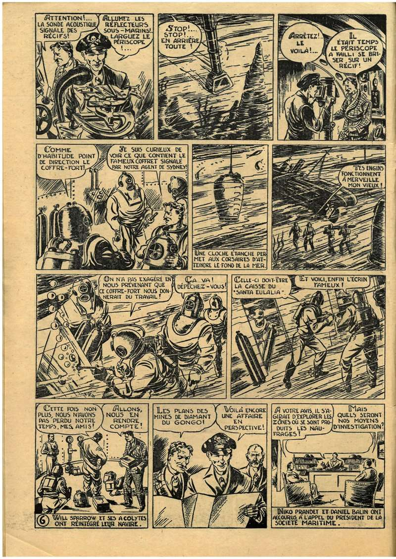 qui connait Van Straelen ? - Page 7 Fleau-18