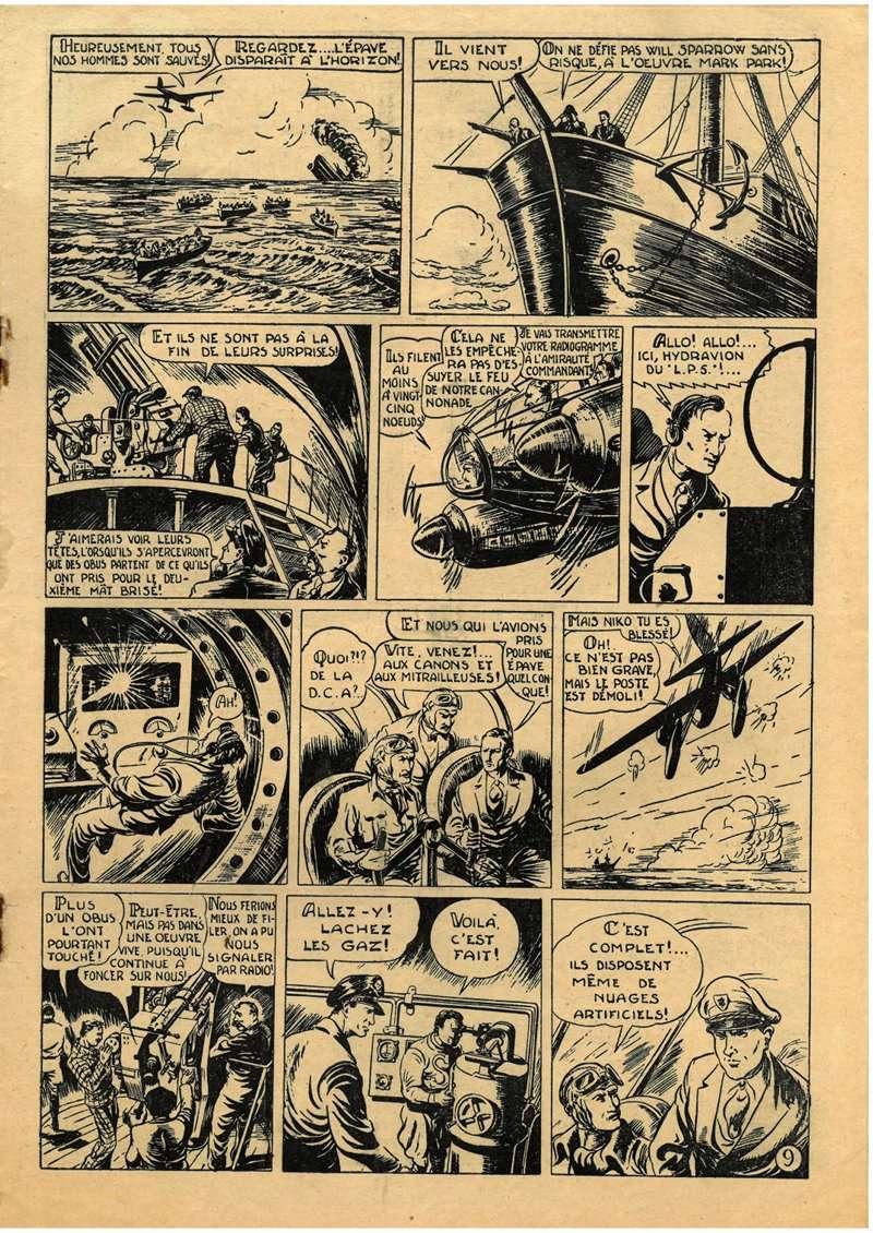 qui connait Van Straelen ? - Page 7 Fleau-19