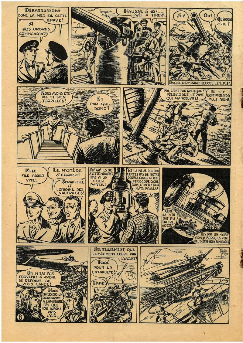 qui connait Van Straelen ? - Page 7 Fleau-20
