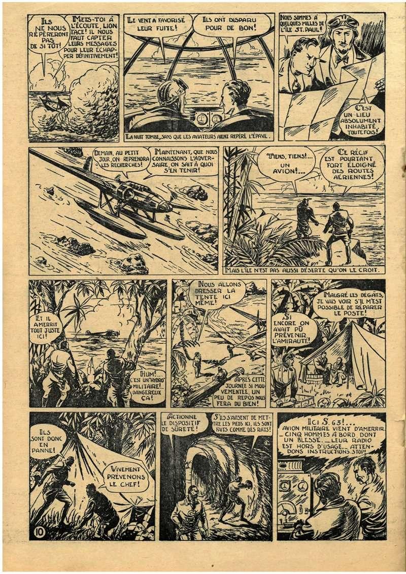 qui connait Van Straelen ? - Page 7 Fleau-21