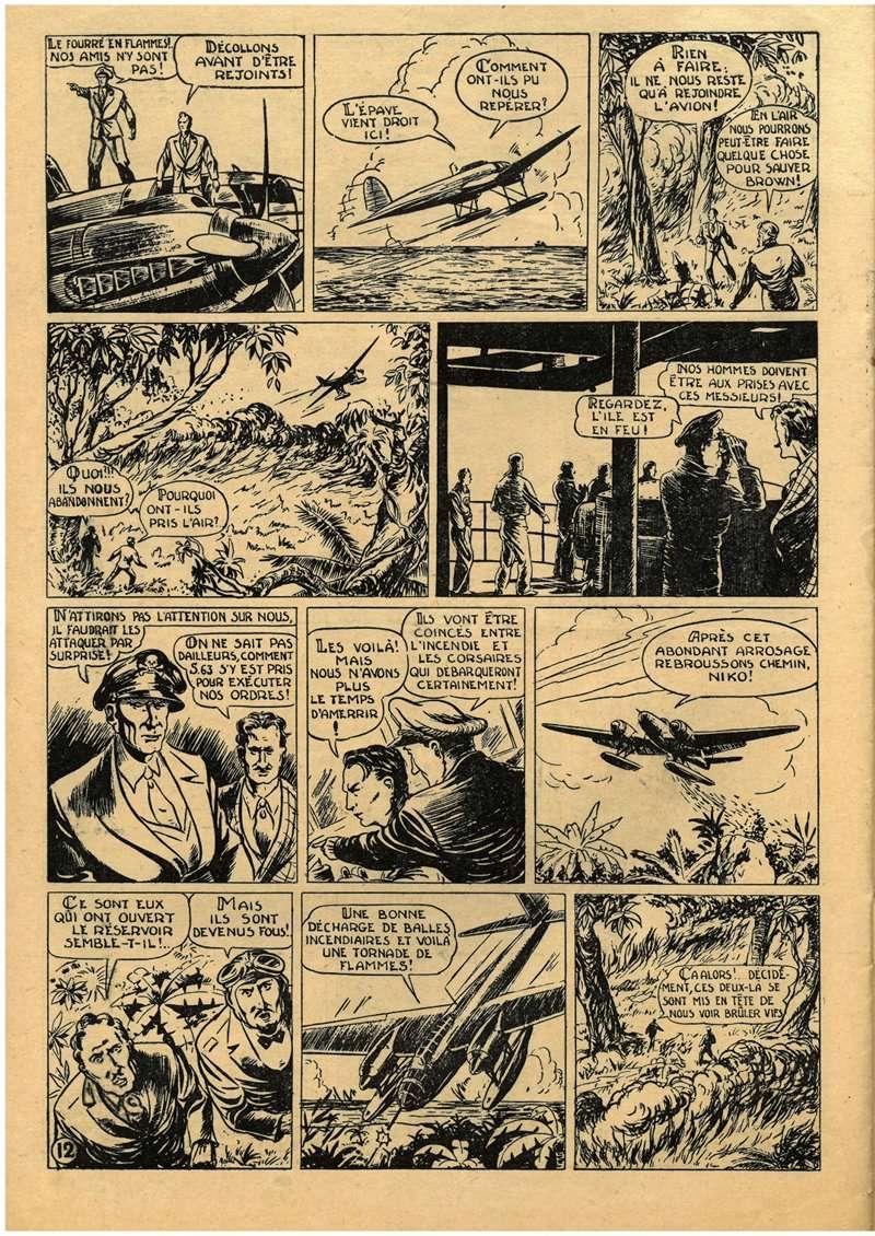 qui connait Van Straelen ? - Page 7 Fleau-22