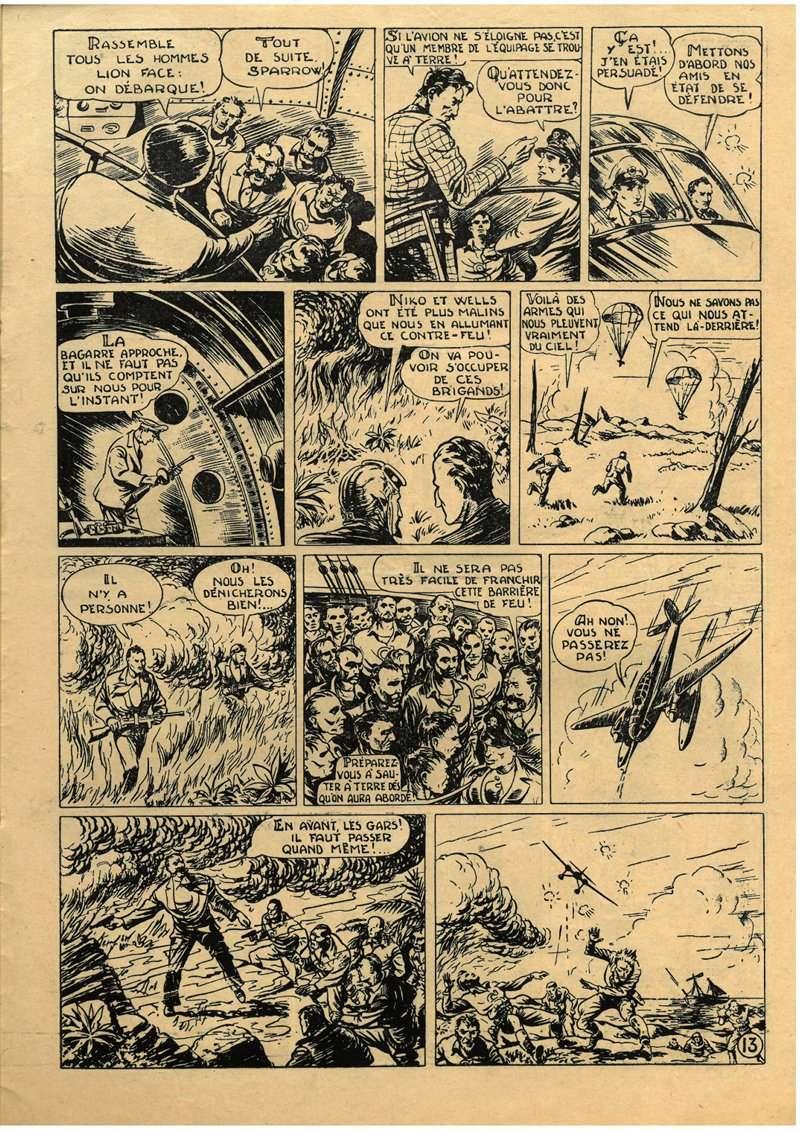 qui connait Van Straelen ? - Page 7 Fleau-23