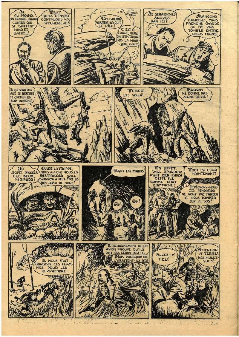 qui connait Van Straelen ? - Page 7 Fleau-24