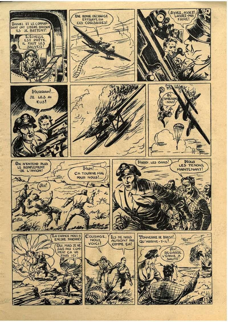 qui connait Van Straelen ? - Page 7 Fleau-25