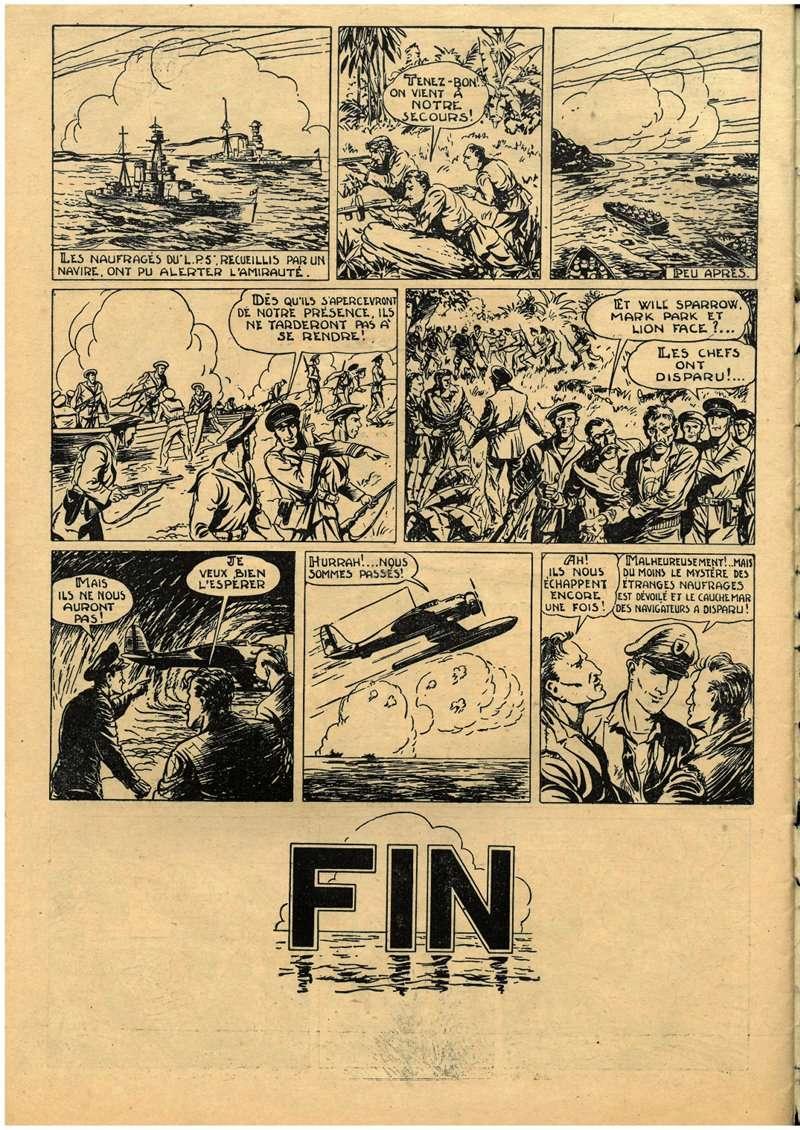qui connait Van Straelen ? - Page 7 Fleau-26