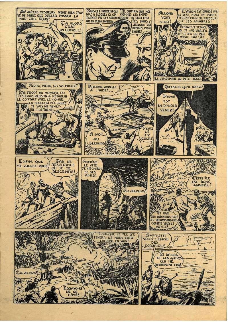 qui connait Van Straelen ? - Page 7 Fleau-27