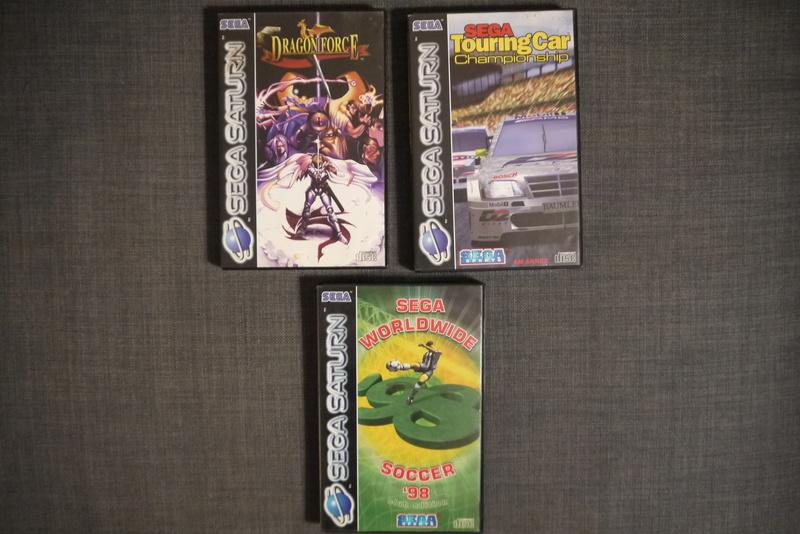 [ESTIM] cd promo magazines b.o de jeux/Jeux Saturn pal et us P1070112